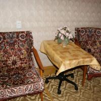 Уфа — 1-комн. квартира, 32 м² – Октября, 58 (32 м²) — Фото 2