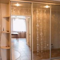 Уфа — 3-комн. квартира, 130 м² – 8 Марта, 19 (130 м²) — Фото 2