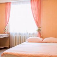 Уфа — 3-комн. квартира, 130 м² – 8 Марта, 19 (130 м²) — Фото 6