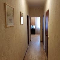 Уфа — 2-комн. квартира, 70 м² – Жукова, 25 (70 м²) — Фото 6
