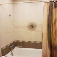 Уфа — 2-комн. квартира, 70 м² – Жукова, 25 (70 м²) — Фото 3