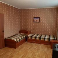 Уфа — 2-комн. квартира, 70 м² – Жукова, 25 (70 м²) — Фото 9