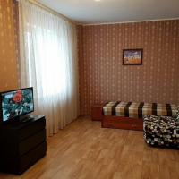 Уфа — 2-комн. квартира, 70 м² – Жукова, 25 (70 м²) — Фото 11