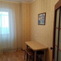 Уфа — 2-комн. квартира, 70 м² – Жукова, 25 (70 м²) — Фото 2