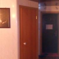 Уфа — 1-комн. квартира, 36 м² – Революционная  56  фото реальные (36 м²) — Фото 4