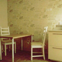 Уфа — 2-комн. квартира, 51 м² – РИХАРДА ЗОРГЕ, 67 (51 м²) — Фото 2