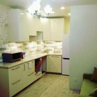 2-комнатная квартира, этаж 11/20, 51 м²