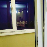 Уфа — 2-комн. квартира, 51 м² – РИХАРДА ЗОРГЕ, 67 (51 м²) — Фото 14