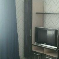 Уфа — 1-комн. квартира, 55 м² – Комсомольская, 15 (55 м²) — Фото 4