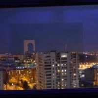 Уфа — 3-комн. квартира, 100 м² – Лесотехникума, 26к2 (100 м²) — Фото 19