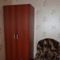 Уфа — 2-комн. квартира, 50 м² – Машиностроителей, 14 (50 м²) — Фото 9