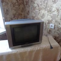 Уфа — 2-комн. квартира, 50 м² – Машиностроителей, 14 (50 м²) — Фото 7