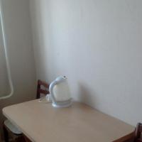 Уфа — 2-комн. квартира, 50 м² – Машиностроителей, 14 (50 м²) — Фото 4