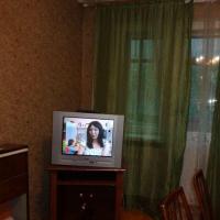 Уфа — 1-комн. квартира, 31 м² – Первомайская, 54 (31 м²) — Фото 3