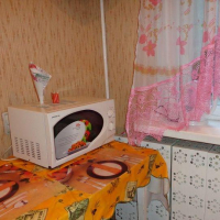 Уфа — 1-комн. квартира, 31 м² – Первомайская, 54 (31 м²) — Фото 2