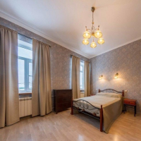 Уфа — 1-комн. квартира, 45 м² – Акназарова, 21 (45 м²) — Фото 3