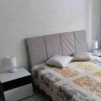 2-комнатная квартира, этаж 13/17, 70 м²
