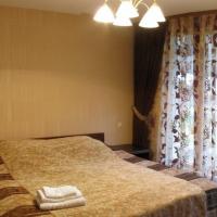 Уфа — 1-комн. квартира, 42 м² – Комсомольская, 15 (42 м²) — Фото 3