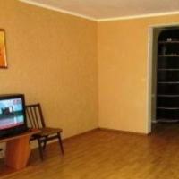 2-комнатная квартира, этаж 2/5, 55 м²