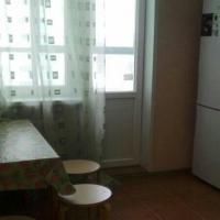 Уфа — 1-комн. квартира, 41 м² – Караидельская, 62 (41 м²) — Фото 2