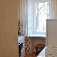 Уфа — 1-комн. квартира, 38 м² – Джалиля Киекбаева, 11 (38 м²) — Фото 6