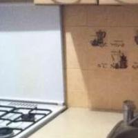Уфа — 1-комн. квартира, 32 м² – Комсомольская улица  161/3 ост. Госцирк (32 м²) — Фото 2