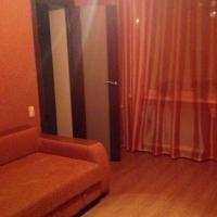 Уфа — 3-комн. квартира, 82 м² – степана кувыкина13 (82 м²) — Фото 4