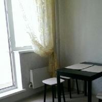 Уфа — 1-комн. квартира, 39 м² – Георгия Мушникова 7 инорс (39 м²) — Фото 2