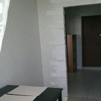 Уфа — 1-комн. квартира, 39 м² – Георгия Мушникова 7 инорс (39 м²) — Фото 12
