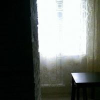 Уфа — 1-комн. квартира, 39 м² – Георгия Мушникова 7 инорс (39 м²) — Фото 9