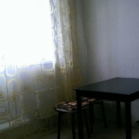 Уфа — 1-комн. квартира, 39 м² – Георгия Мушникова 7 инорс (39 м²) — Фото 8