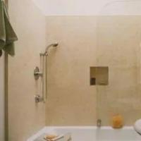 Уфа — 1-комн. квартира, 42 м² – Черниковская, 51 (42 м²) — Фото 2