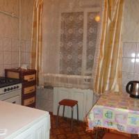 Уфа — 1-комн. квартира, 33 м² – Первомайская, 2 (33 м²) — Фото 9