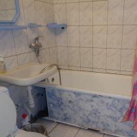 Уфа — 1-комн. квартира, 33 м² – Первомайская, 2 (33 м²) — Фото 4