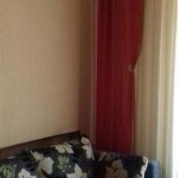 Уфа — 1-комн. квартира, 50 м² – Репина 4(Колхозный рынок Черниковка) (50 м²) — Фото 5