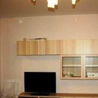 2-комнатная квартира, этаж 20/25, 70 м²