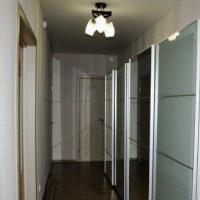 Уфа — 2-комн. квартира, 70 м² – Бакалинская, 64к2 (70 м²) — Фото 4