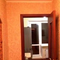 Уфа — 1-комн. квартира, 38 м² – Бакалинская, 25 (38 м²) — Фото 2