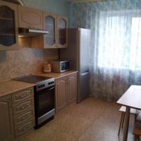 3-комнатная квартира, этаж 9/9, 90 м²