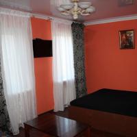 Астрахань — 1-комн. квартира, 32 м² – Н.Островского, 10 (32 м²) — Фото 12