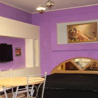 1-комнатная квартира, этаж 1/1, 32 м²