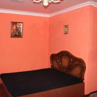 Астрахань — 1-комн. квартира, 32 м² – Н.Островского, 10 (32 м²) — Фото 11