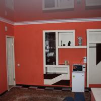 Астрахань — 1-комн. квартира, 32 м² – Н.Островского, 10 (32 м²) — Фото 14