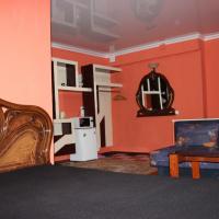 Астрахань — 1-комн. квартира, 32 м² – Н.Островского, 10 (32 м²) — Фото 13