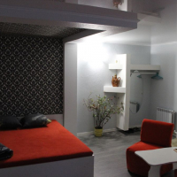Астрахань — 1-комн. квартира, 32 м² – Н.Островского, 10 (32 м²) — Фото 9