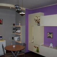 Астрахань — 1-комн. квартира, 32 м² – Н.Островского, 10 (32 м²) — Фото 2