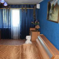 Астрахань — 1-комн. квартира, 39 м² – Степана  здоровцева, 5 (39 м²) — Фото 14
