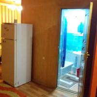 Астрахань — 1-комн. квартира, 39 м² – Степана  здоровцева, 5 (39 м²) — Фото 8
