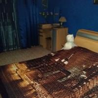 Астрахань — 1-комн. квартира, 39 м² – Степана  здоровцева, 5 (39 м²) — Фото 2