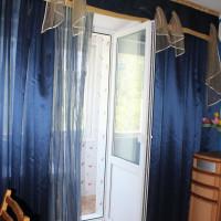 Астрахань — 1-комн. квартира, 39 м² – Степана  здоровцева, 5 (39 м²) — Фото 13